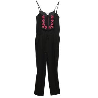Alice by Temperley jump suit