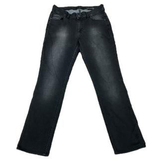 Hugo Boss Dark Grey Jeans
