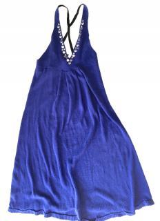 Sonia Rykiel cotton dress