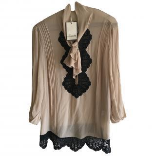 Temperley New Lilya Shirt