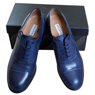 Fratelli Rosetti lace up shoes
