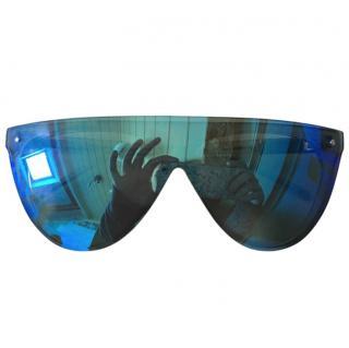 3.1. Philip Lim  x Linda Farrow Sunglasses