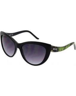 Roberto Cavalli Just Cavalli Cat Eye Sunglasses JC 631S
