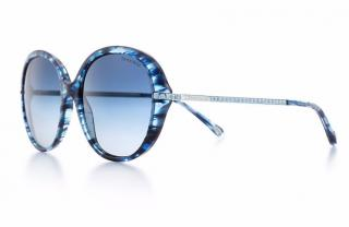 Tiffany & Co. 4060 Jazz Sunglasses