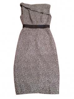 Victoria Beckham Sophisticated dress