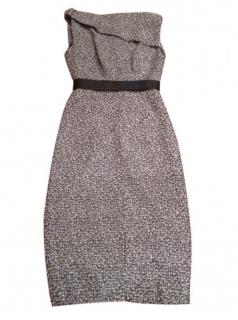 Victoria Beckham Sophisticated dress