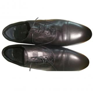 Louis Vuitton Men's Brogues New with Box