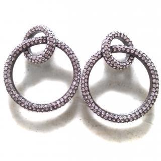 CC Skye Earrings