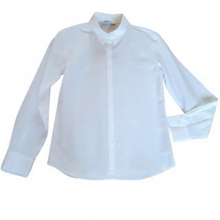 Gerard Darel blouse