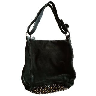Balmain shoulder bag