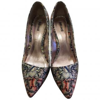 Just Cavalli shoes size 38/5