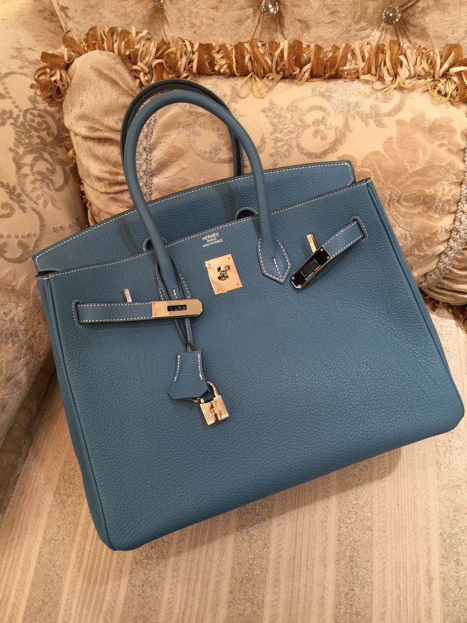 11d0886fa8 40c6d 22d46; sale amazing hermes birkin togo leather gold hardware hewi  london 07840 0aa0d