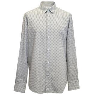 Maison Martin Margiela Polka Dot Shirt