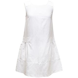 See By Chloe Sleeveless Summer Dress