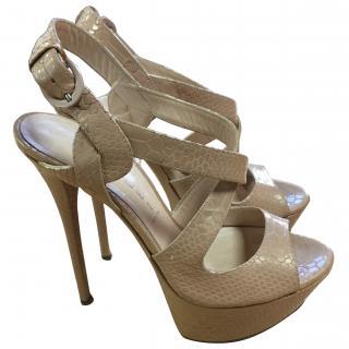 Casedei high heels