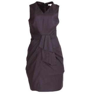 Celine Wool Dress