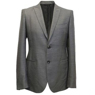 Tonello Grey Blazer