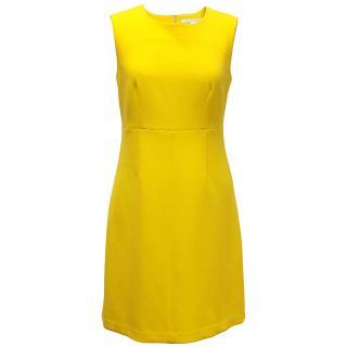 Diane Von Furstenberg Carry Dress