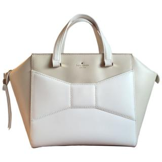 Kate Spade Park Avenue Beau Bag
