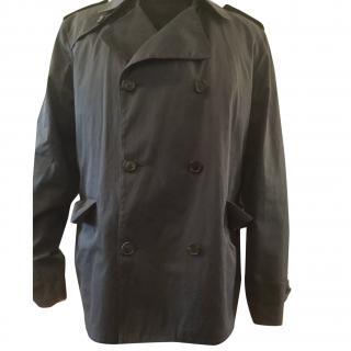 Aquascutum jacket 48 (xl)