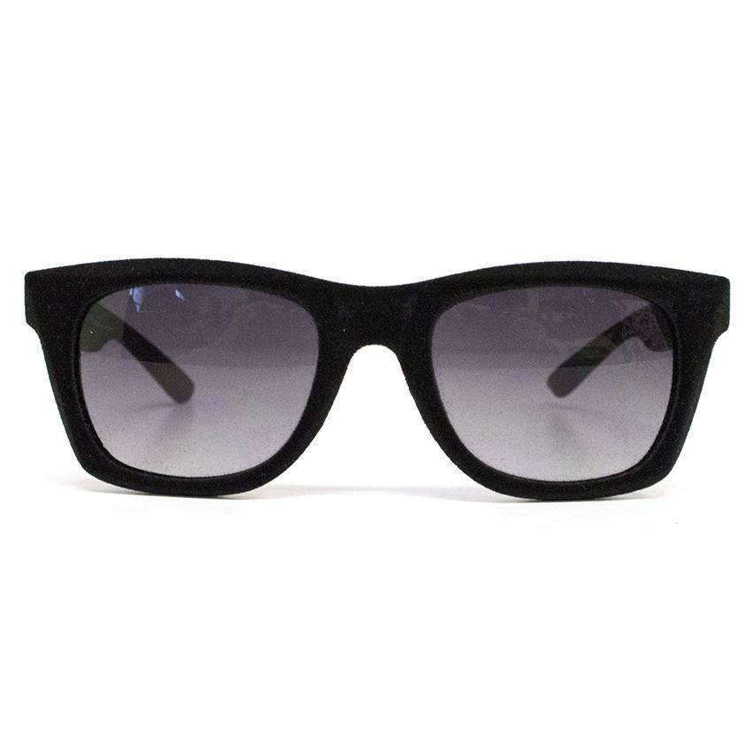 cbf82cf8240a Karl Lagerfield Sunglasses