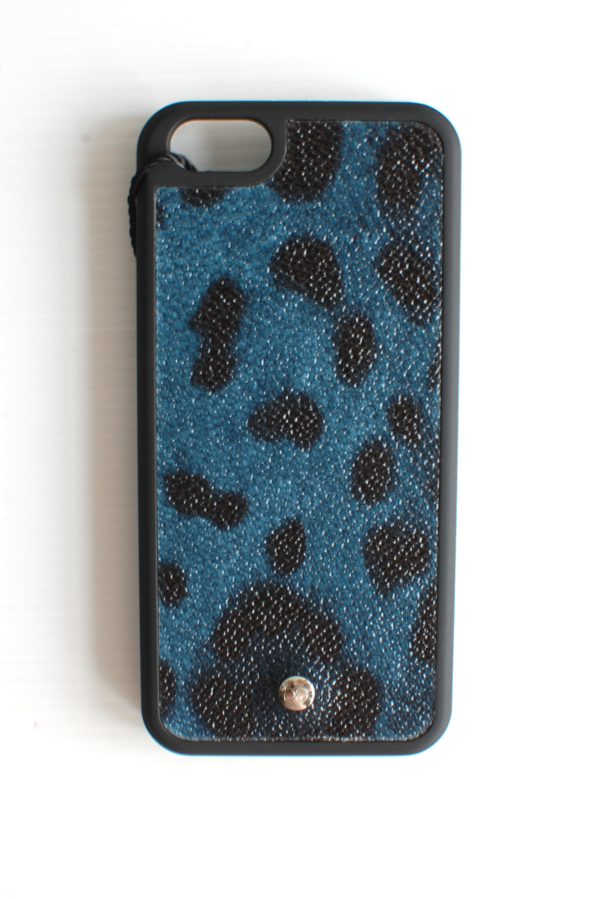 cover iphone 5s dolci