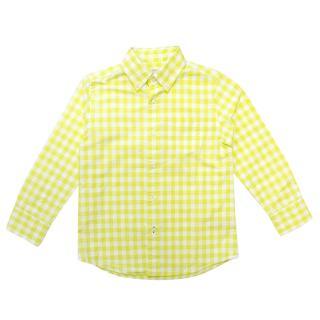 Crewcuts Shirt