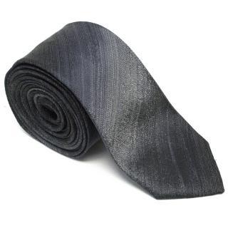 Costume National Tie