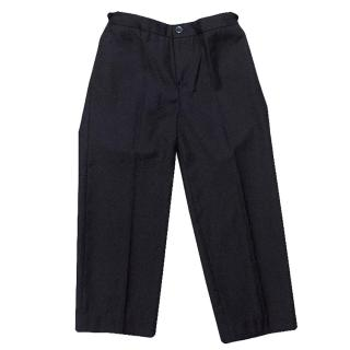 Marie Chantal Children's Trousers