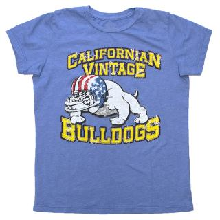 Californian Vintage T shirt