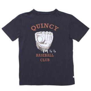 Marie Chantal Quincy T Shirt