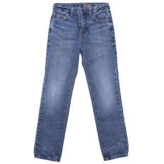 Crewcuts Jeans