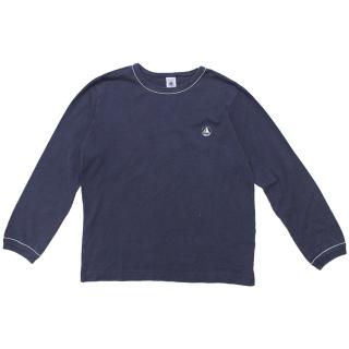 Petit bateau long sleeved top