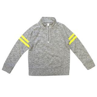 Crewcuts Boy's Sweater