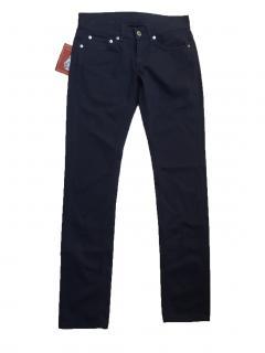 Dondup navy jeans