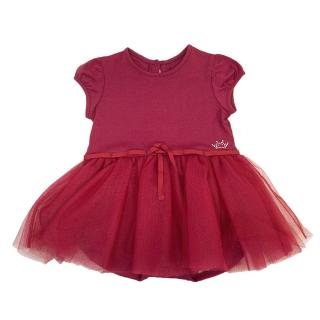 Marie Chantal Girl's Tutu Dress