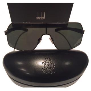 Brand New Dunhill Sunglasses