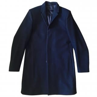 Classic Cos Men's coat 2016 size 46
