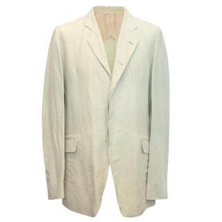 Bottega Veneta Men's Blazer