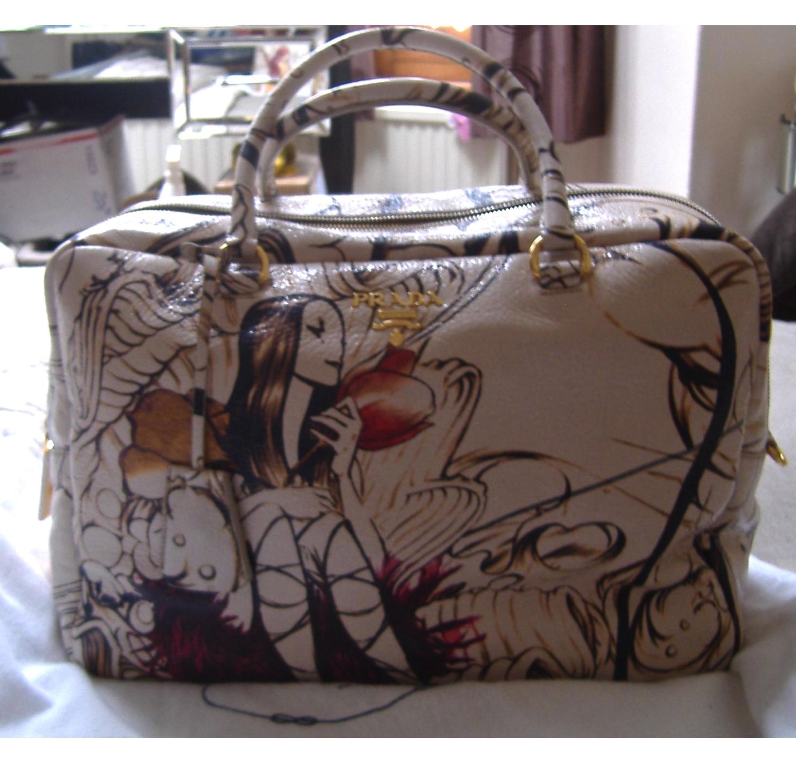... sweden prada fairy bag hewi london 6db51 75b0d f02e025a375ef