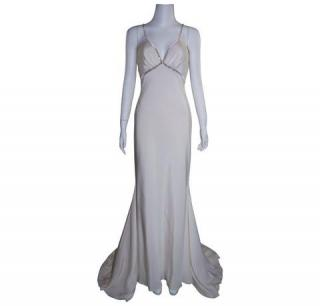 Caroline Castigliano Wedding Gown RRP �5,000