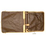 Louis Vuitton Suit Carrier