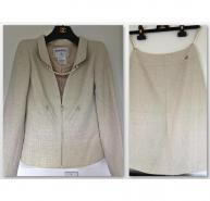chanel-skirt-suit-pale-oatmeal