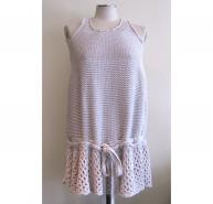 stella-mccartney-knitted-top