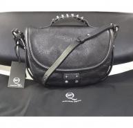 alexander mcqueen clerkenwell leather bag