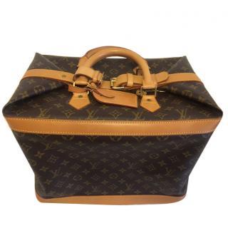 Louis Vuitton Cruiser