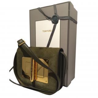 Tom Ford Natalia bag