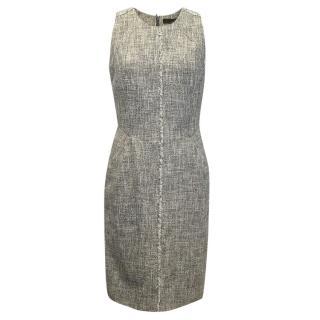 Amanda Wakeley Pencil Dress