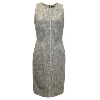 Amanda Wakeley Pencil Dress