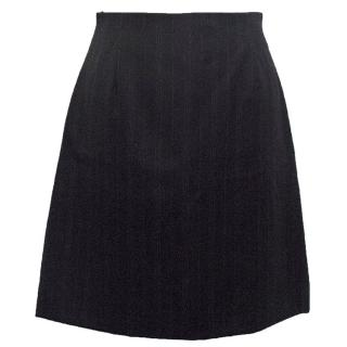 Alberta Ferreti women's pencil skirt